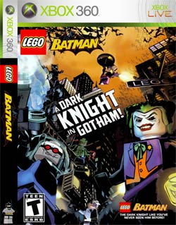 Screens Zimmer 5 angezeig: lego ps2 games