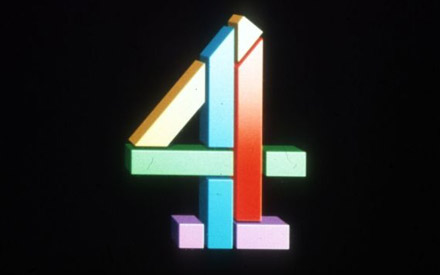 cnn crossfire logo. Channel 4 logo