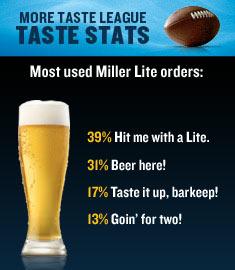 miller-lite-more-taste.png