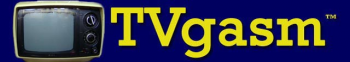 the TVgasm Website