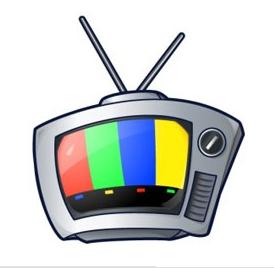 شبکه های خاص برای مخاطبان خاص