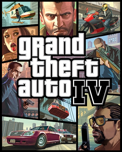 grand-theft-auto-4-1.png