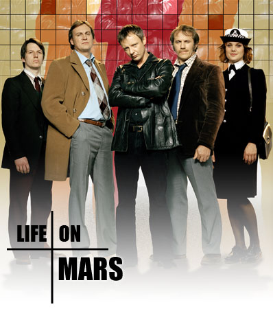 http://flowtv.org/wp-content/uploads/2009/04/mars2.png