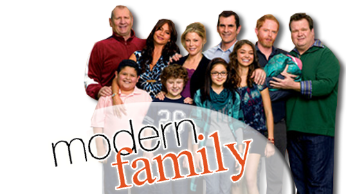 traditional families versus modern families Check out the online debate traditional families vs contemporary families.