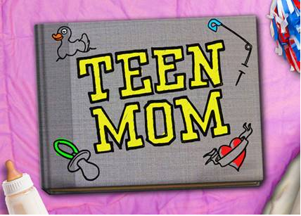 http://flowtv.org/wp-content/uploads/2010/11/teen-mom-mtv2.png