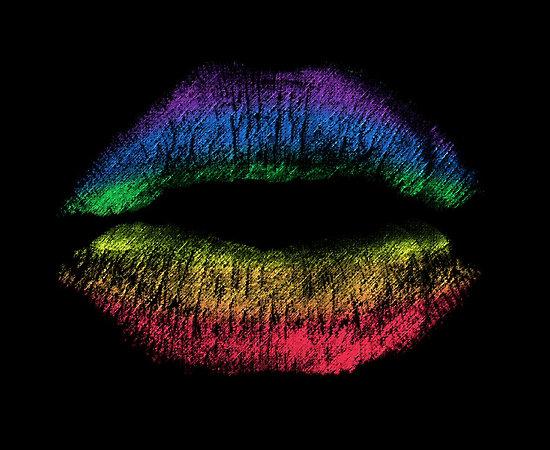twink lips Cute