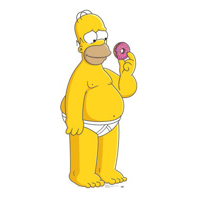 homer_simpson_with_doughnut-2.png