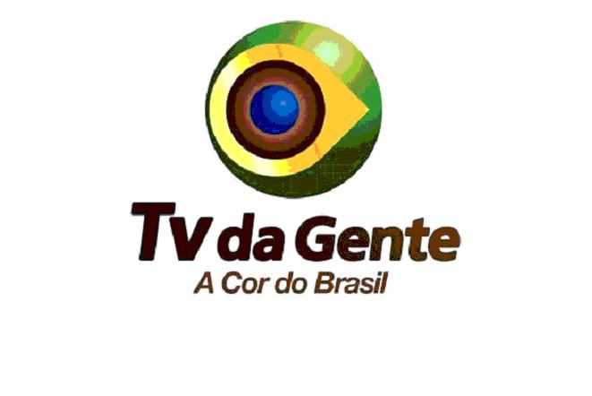 TV da Gente