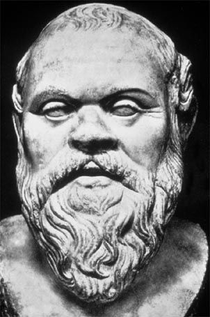 Plato Russian Philosophy Appears To 24