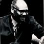 Williams Richard Durham